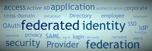 Federated_Identity_Federation