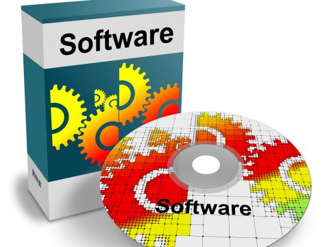 traditional software licensing