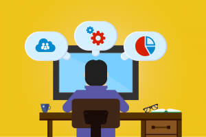 developer programmer technology software