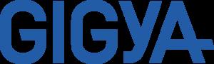 gigya logo