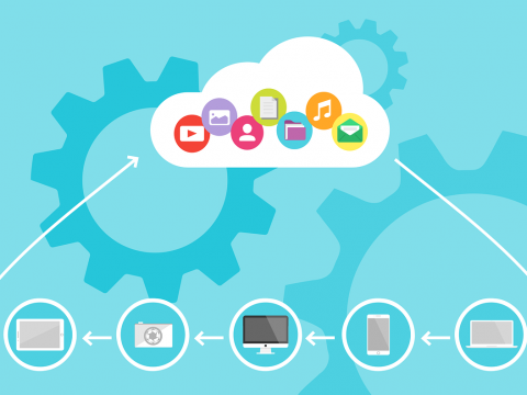 Software Licensing in the Cloud: Achieving Competitive Advantage