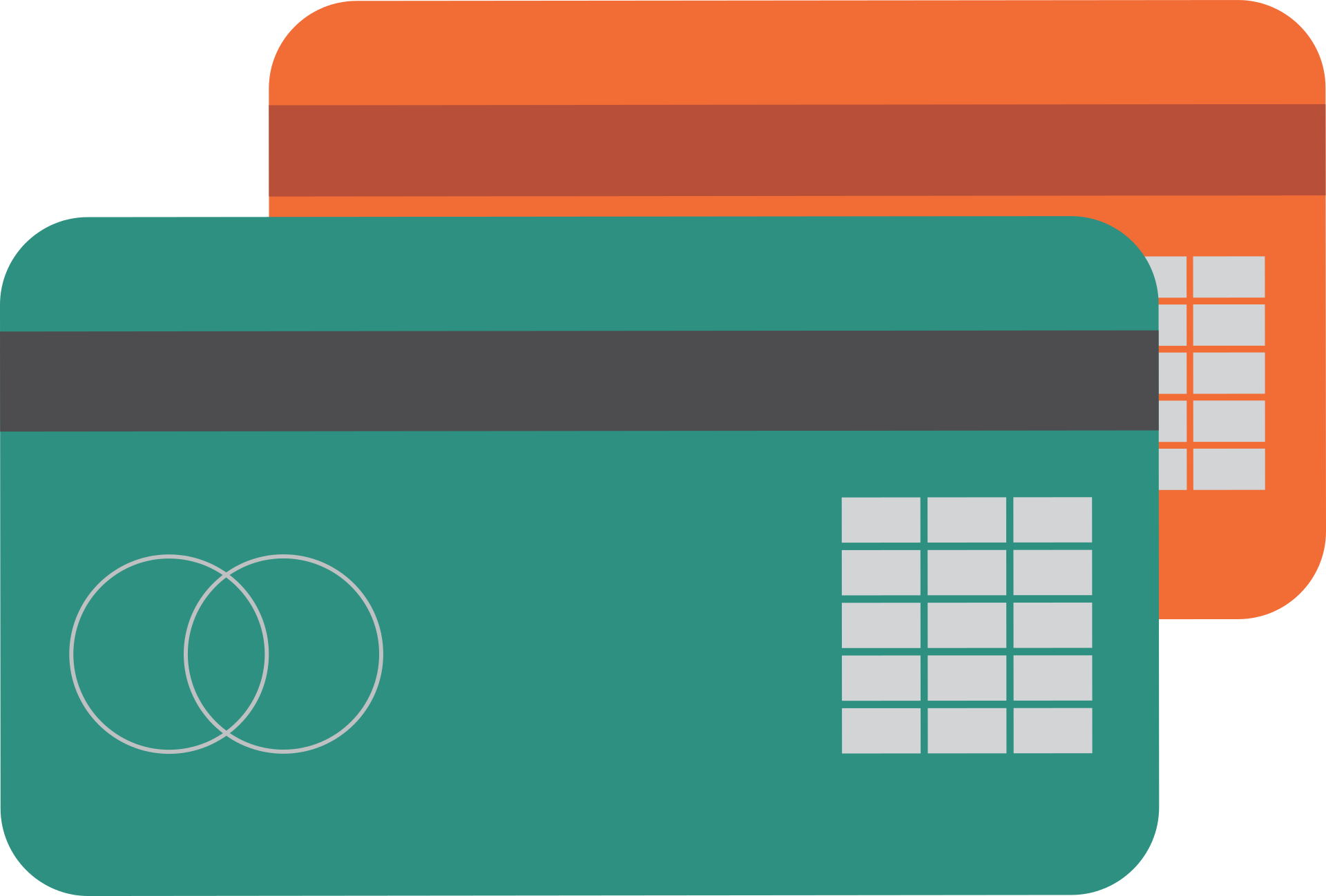 Authentication of online payments