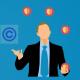 10Duke Digital Rights Management